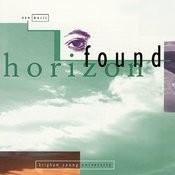 Found Horizon Songs