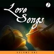 Love Songs Vol 1 Songs