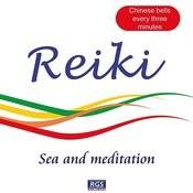 Reiki - Sea And Meditation Songs