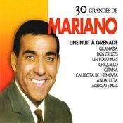 30 Grandes De Luis Mariano Songs