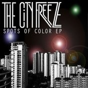 The City Freeze - Ep Songs