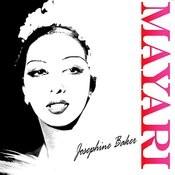 Mayari Songs