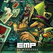 The Wanderer Songs
