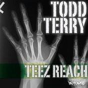 Teez Reach (Tee's Hi-Fi Mix) Song