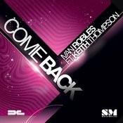 Come Back (Original Version) Song