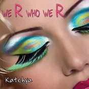 We R Who We R (A Tribute To Kesha) Songs
