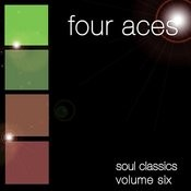Soul Classics-Four Aces-Vol. 6 Songs