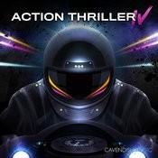 Action/Thriller 4 - Film Trailer Music Songs
