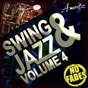 Karaoke - Swing & Jazz Vol. 4 Songs