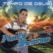 Tempo De Deus Songs
