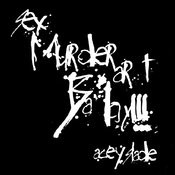 Sex, Murder, Art, Baby! (Limited Edition Ep) Songs