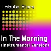 J Cole Feat. Drake - In The Morning (Instrumental Version) Songs