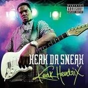 Keak Hendrix Songs