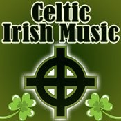 Celtic Irish Music Songs