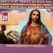 Bado Nahitaji Kufanya Bidii Songs