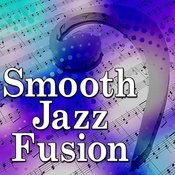 Smooth Jazz Fusion Songs