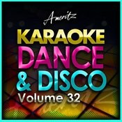 S Club Party (In The Style Of S Club 7) [Karaoke Version] Song