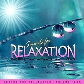 Sounds For Relaxation Vol. 4 Songs