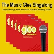 The Glee Music Singalong Songs