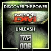 Discover The Power Songs