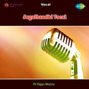 Jugalbandhi Songs