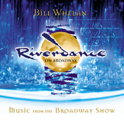 Riverdance On Broadway Songs