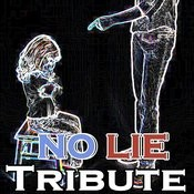 No Lie (2 Chainz Feat. Drake Tribute) Song
