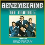 Remembering The Drifters Songs