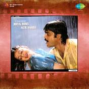 Miya Biwi Aur Saali Songs