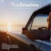 True Drivetime Songs