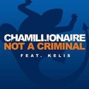 Not A Criminal Songs