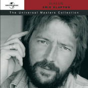 Classic Eric Clapton Songs
