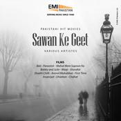 Sawan Ke Geet Songs