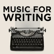 Music For Writing Songs
