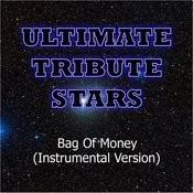 Rick Ross Feat. Wale & Meek Mill - Bag Of Money (Instrumental Version) Songs