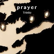 Prayer Songs