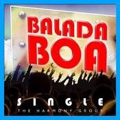 Balada Boa - Single Songs