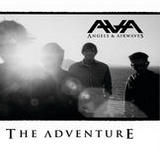 The Adventure (International Version) Songs