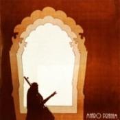 Mharo Pranam Meera Bhajns Songs