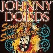 Someday, Sweetheart Songs