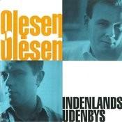 Indenlands Udenbys Songs