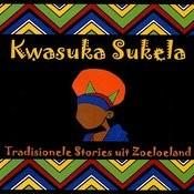 Tradisionele Stories Uit Zoeloeland Songs