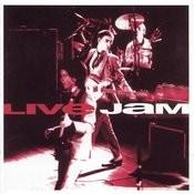Live Jam Songs