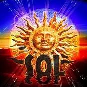 Sol Songs