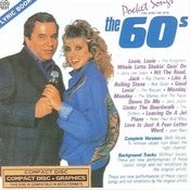 The Hits Of The 60's Songs