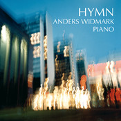 Anders Widmark Piano/Hymn Songs