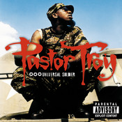 Universal Soldier (Explicit Version) Songs