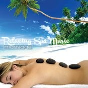 Relaxing Spa Music: Massage Songs
