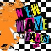New Wave Faves, Vol. 2 Songs