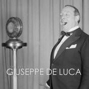 The Very Best Of Giuseppe De Luca Songs